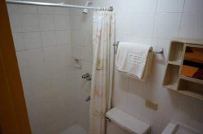 130530_hotel_cesario_room4