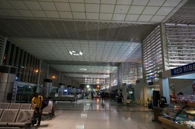 130530_manila_airport