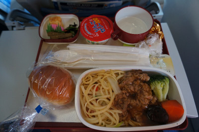 130530_philippines_air_meal