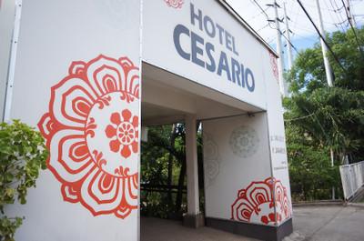 130601_hotel_cesario01