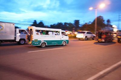 130531_jeepney