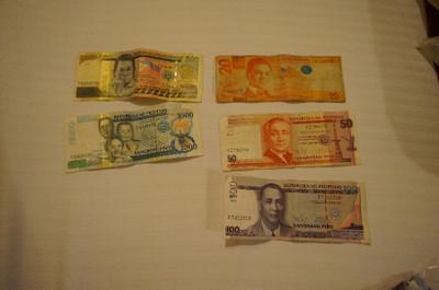 130531_philippines_money_2