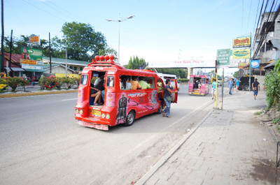 130601_jeepney