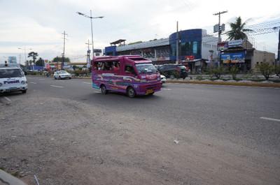 130601_jeepney2