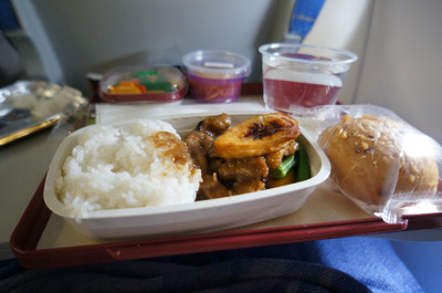 130603_philippines_air_meal2