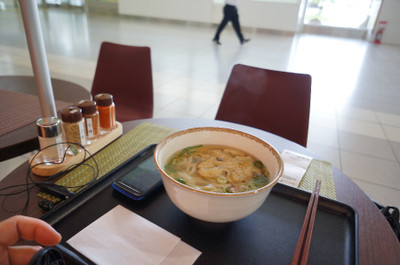 130603_udon
