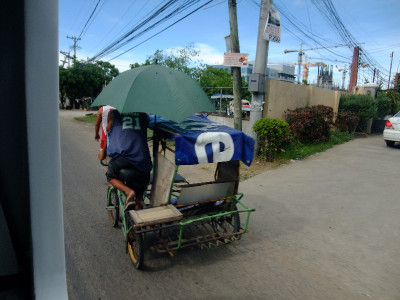 Cebu_01