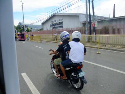 Cebu_03
