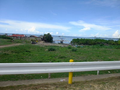 Cebu_05_5