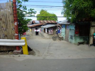 Cebu_08