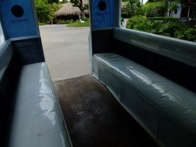 Cebu_jeepney01