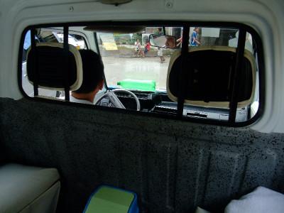 Cebu_jeepney02_2