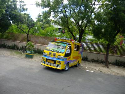 Cebu_jeepney04