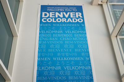 20131215_denver01