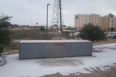 140124_snow_in_tx_01