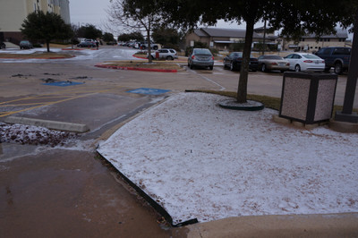 140124_snow_in_tx_02