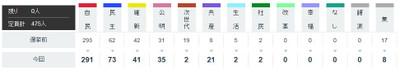 141215election_result