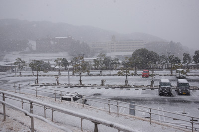 150102_snow