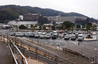 150102_parking_after