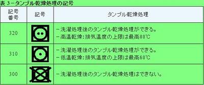 Sentaku_20161201_03