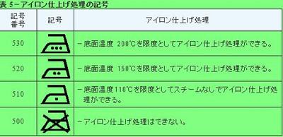 Sentaku_20161201_05