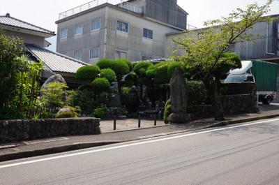 150801_ishigakibaru03