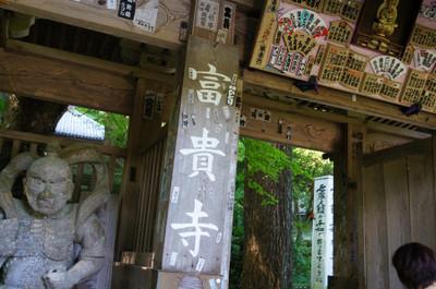 150731_fuki00