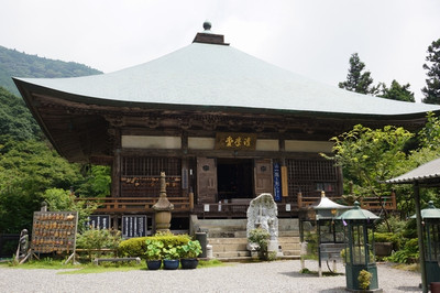 150801_futagoji02