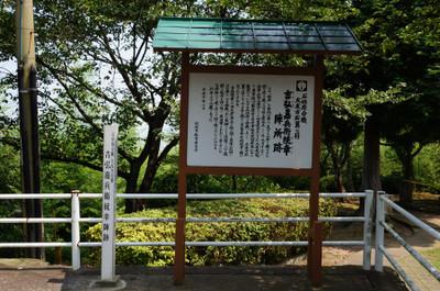 150801_ishigakibaru01