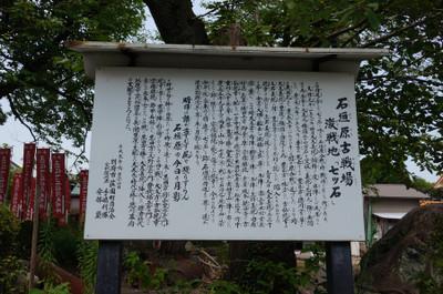 150801_ishigakibaru04