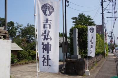 150801_ishigakibaru06