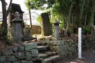 150801_ishigakibaru07