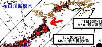 160426_kishocho02