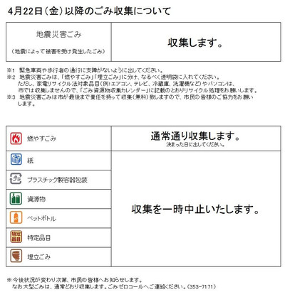 160501kumamotoshi_hp03