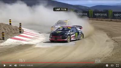 Rallycross_rd1_peter_solberg_cit03