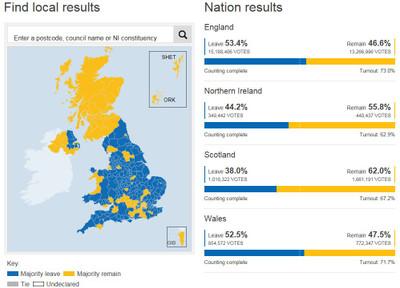 160626_brexit01