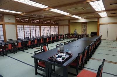 160731_kunisaki_32_umenoya02