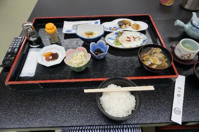 160731_kunisaki_33_umenoya03