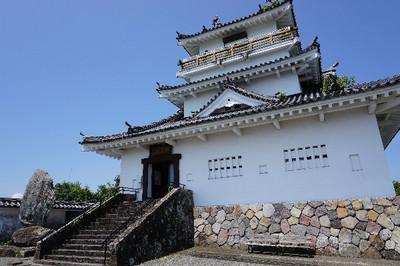 160731_kunisaki_39_kitsukijo02