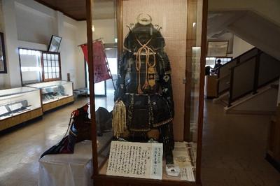 160731_kunisaki_40_kitsukijo03