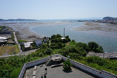 160731_kunisaki_43_kitsukijo06