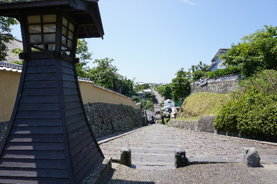 160731_kunisaki_48_kitsuki04