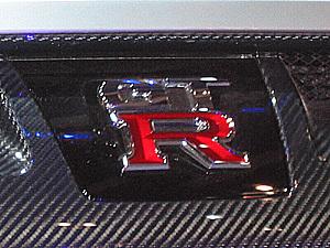 GTR-01