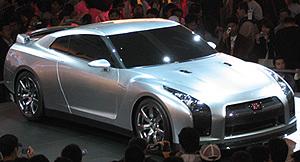 GTR-02