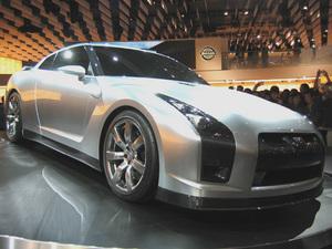 GTR-03