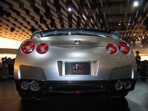 GTR-04