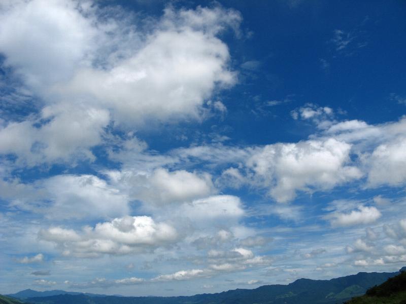 080710_cloud