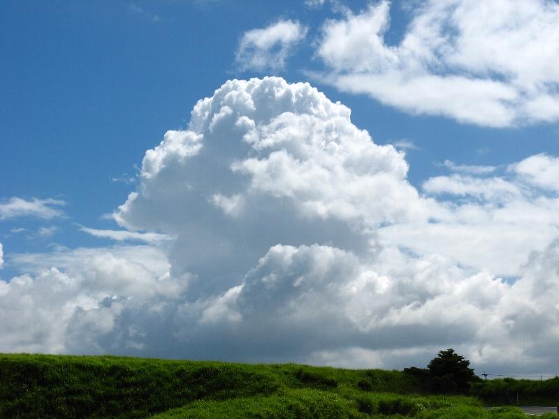 080721_summer_cloud