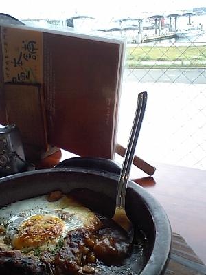 080816_yaki_curry