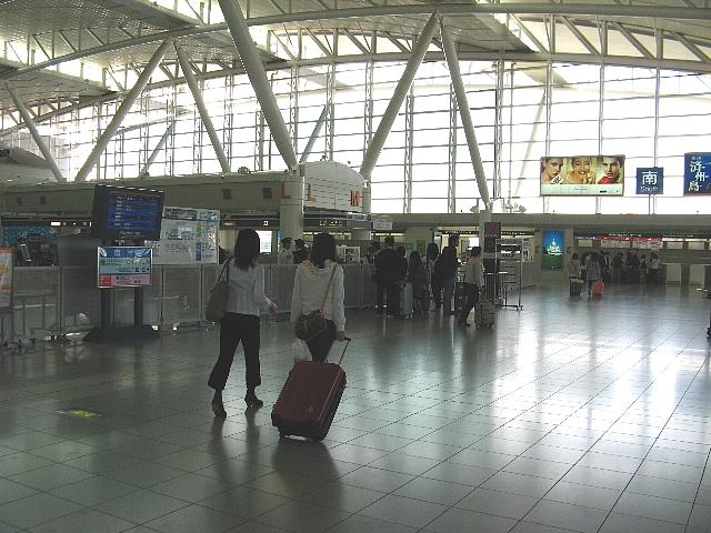 0905051_fukuoka_airport